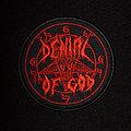 Denial Of God patch