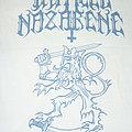 Impaled Nazarene SFP t-shirt