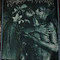 Cradle Of Filth - Other Collectable - Cradle Of Filth flag