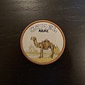 Camel - Mirage patch