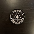 Amenra - Church of Ra patch