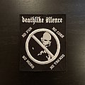 Deathlike Silence patch