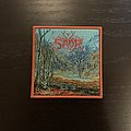 Saor - Forgotten Paths patch
