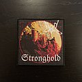 Summoning - Stronghold patch