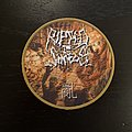 Ripped to Shreds - 亂 (Luan) patch