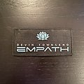 Devin Townsend - Empath patch
