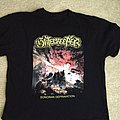 Gatecreeper shirt