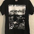 Day Of Suffering - ..guts of the last capitalist TShirt or Longsleeve