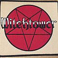 Witchtower Patch