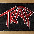 Trap Patch