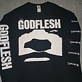 Godflesh long sleeve