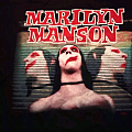 Marilyn Manson Sweet Dreams TShirt or Longsleeve