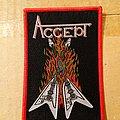 Accept patch