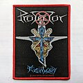 Protector - Patch - Protector patch