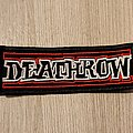 Deathrow patch