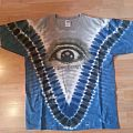 TShirt or Longsleeve - Dream Theater Shirt