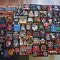 Bolt Thrower - Patch - Some patches, mostly from the past, some newbies
