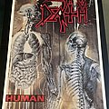 Death - Other Collectable - Death - Human Poster
