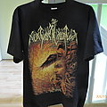 Nokturnal Mortum-Shirt