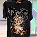 Deeds of Flesh Shirt