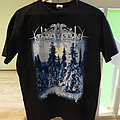 Nokturnal Mortum Shirt