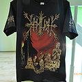 Demilich - TShirt or Longsleeve - Demilich-Shirt
