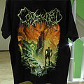Condemned - TShirt or Longsleeve - Condemned Shirt