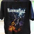 HammerFall Shirt