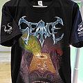 Seance Shirt