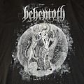 Behemoth - TShirt or Longsleeve - Behemoth