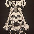 Unburied - Skull - SS - XL TShirt or Longsleeve