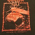 Caveman Cult - Rituals of Savagery - SS - L