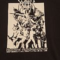 Rellik - Heritage of Abomination - SS - XL TShirt or Longsleeve