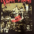 Terrorizer - World Downfall - SS - L