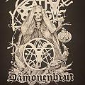 Death Plague Christ - Dämonenbrut - SS - XL