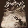 Abnormality - The Collective Calm of Mortal Oblivion - SS - L