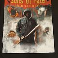 Soils of Fate - Thin the Herd - LS - XL