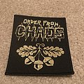 Order From Chaos patch