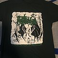 Rottrevore - TShirt or Longsleeve - Rottrevore Fornication in Delerium TS