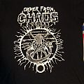 Order From Chaos Conqueror of fear  TS