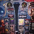 Morbid Angel - Battle Jacket - Death Metal Victory