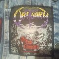 Obituary-the end complete Patch