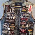Motörhead - Battle Jacket - december '17