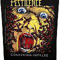 Pestilence-Consuming impvlse Backpatch