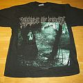 Cradle Of Filth - Dusk And Her Embrace  TShirt or Longsleeve
