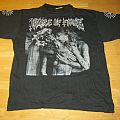 Cradle Of Filth - The Principle Of Evil Made Flesh  TShirt or Longsleeve