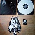 Death Worship - Tape / Vinyl / CD / Recording etc - Death Worship - Extermination Mass [Demo] (Die Hard Version)