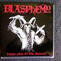 Blasphemy - Victory (Son Of The Damned) Die-Hard Version