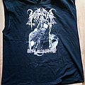 Horna - TShirt or Longsleeve - Horna - Pure Blasphemy T-Shirt