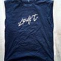 Craft - TShirt or Longsleeve - Craft - Terror Propaganda T-Shirt